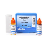 Taylor Technologies Salt Water Drop Test Kit