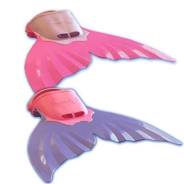 Finis Mermaids Swim Fin