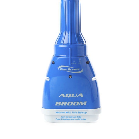 Water Tech Pool Blaster Aqua Broom