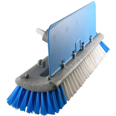 "Adjust-A-Brush Dual Surface 15"" Hydrofoil Brush"