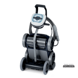 Polaris Alpha iQ Plus Robotic Pool Cleaner
