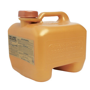 Suncoast Gold Liquid Chlorine Shock, 2.5 Gal.