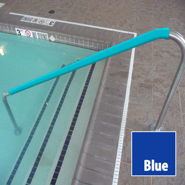 Outdoor Solutions Pool Rail Grip, 6 Ft.
