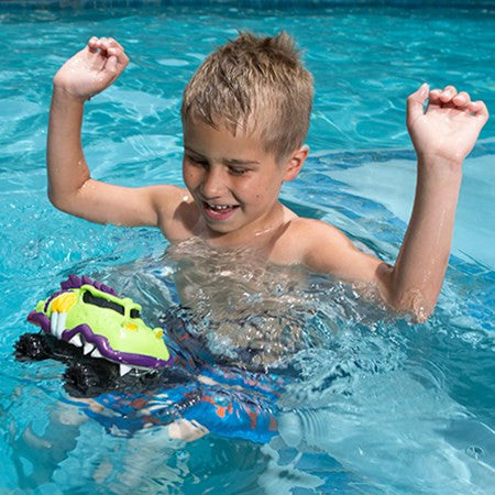 Swimways Hydrovers