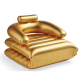 Gold Collection 2 in 1 Lounger