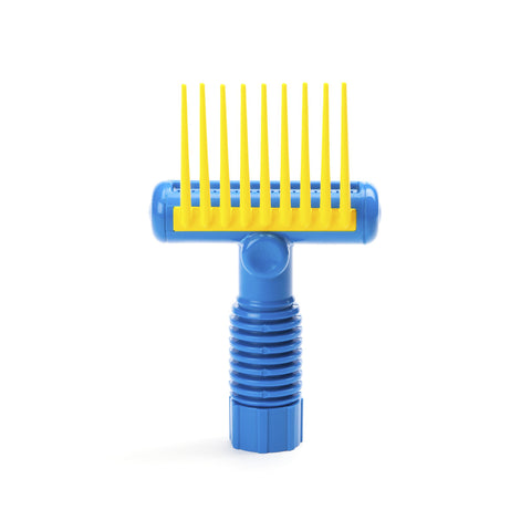 Aqua Comb Cartridge Cleaning Tool