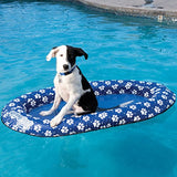 Swimways Spring Float Paddle Paws, Small