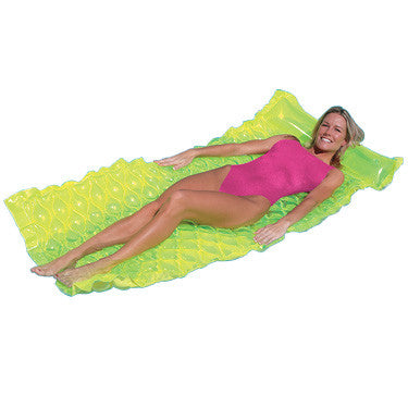 SunSplash Smart Float, Assorted Colors