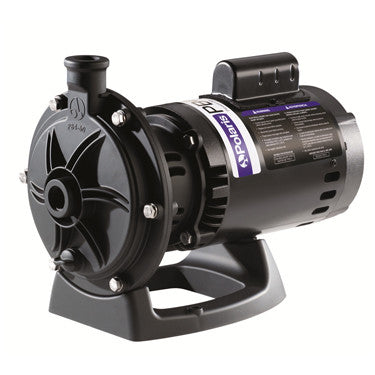 Polaris PB4-60 Booster Pump for Polaris Pool Cleaners