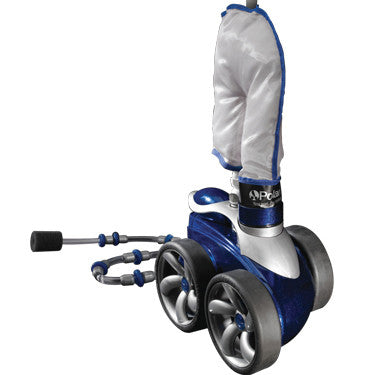 Polaris Vac-Sweep 3900 Sport Automatic Pool Cleaner
