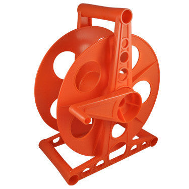Lass Enterprises Hose/Cord Reel