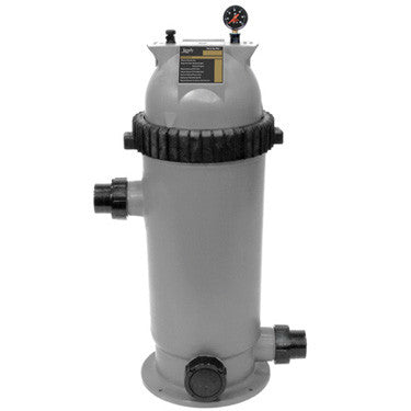 Jandy Cartridge Filter