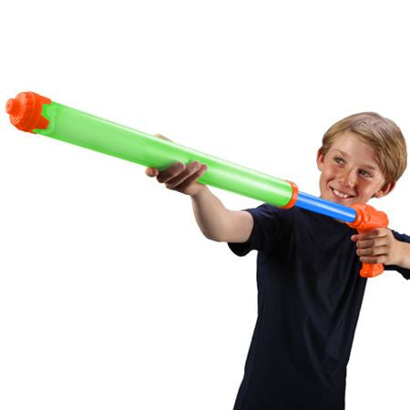 Swimways Hydro Force Shooter