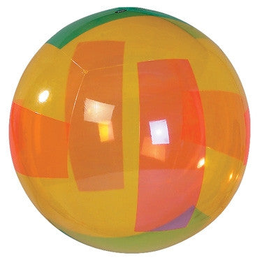 "SunSplash 48"" Fun Ball"