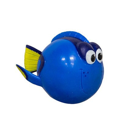 Swimways Disney Finding Dory Hop Ball