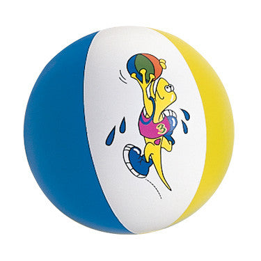 "SunSplash 20"" Beach Ball"