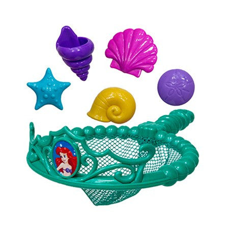 Swimways Disney Princess Ariel Tiara Dive and Catch