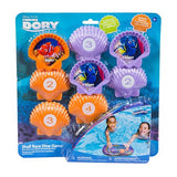 Swimways Disney Finding Dory Shell Dive Game