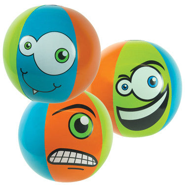 "PoolMaster 24"" Monster Play Ball"