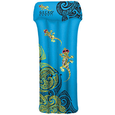 PoolMaster Gecko Hawaii Mattress