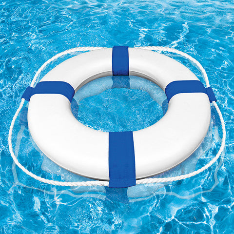PoolMaster Foam Ring Buoy