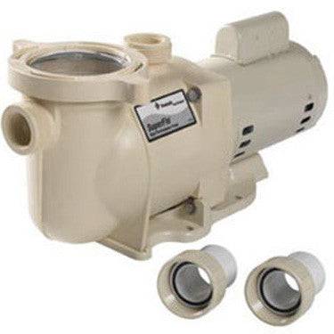 Pentair Super Flo Pool Pump
