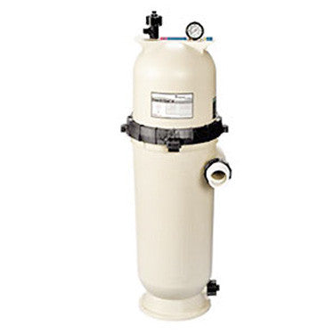 Pool Filter, Clean & Clear Cartridge Filter