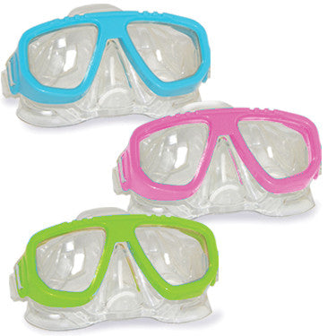 Swimline Newport Youth Mask