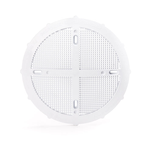 New Water Solutions DS360M Anti-Entrapment Drain Cover