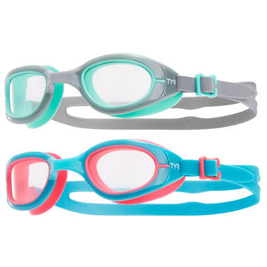 TYR Special Ops Femme Transition Goggles