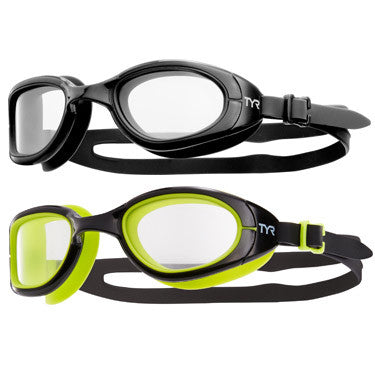 TYR Special Ops Transition Goggles