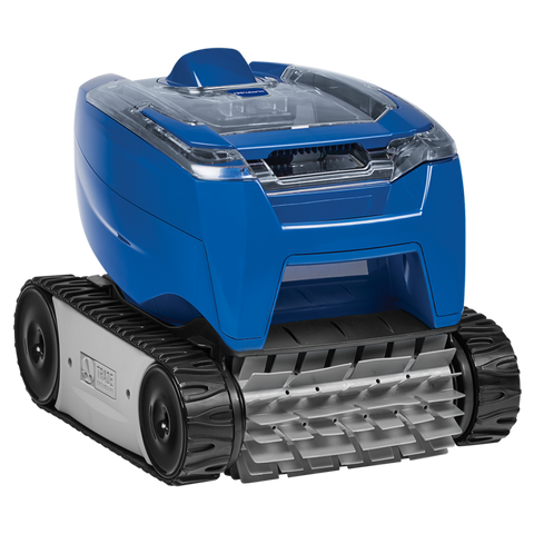 Polaris 7240 Sport Compact Robotic Cleaner