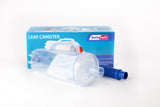 Pool Systems Leaf Canister