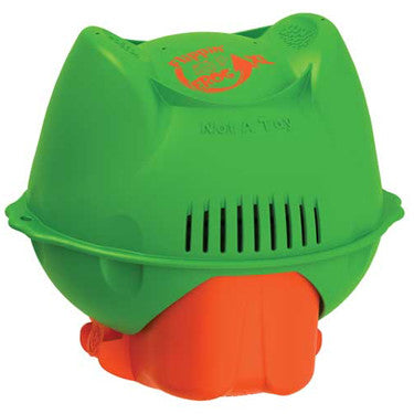 King Technology Flippin' Frog XL Pool Sanitizer System