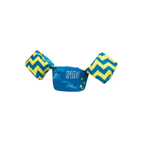 Speedo Swim Star Swim Aid Blue