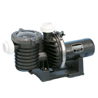 Pentair / Sta-Rite Max-E Pro Pump