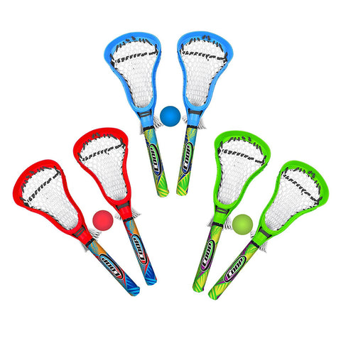 Swimways Hydro Lacrosse