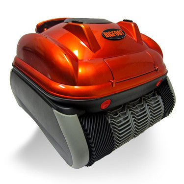 SmartPool BigFoot Automatic Pool Cleaner