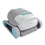 Maytronics Active 15 Robotic Pool Cleaner