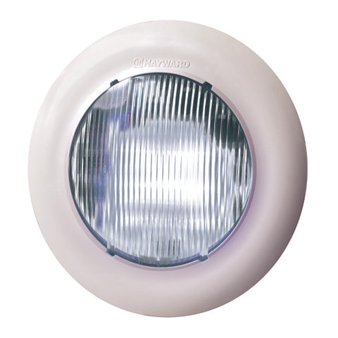 CrystaLogic Pool Light 500W 12V W/100' Cord