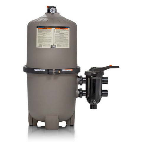 Hayward DEP Series 80 Sq. Ft. DE Filter