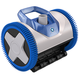 Hayward AquaNaut 250 2 Wheel Pool Cleaner