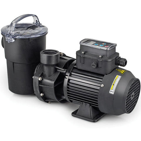 Hayward Power Flo VS 300 Above Ground Pool Pump
