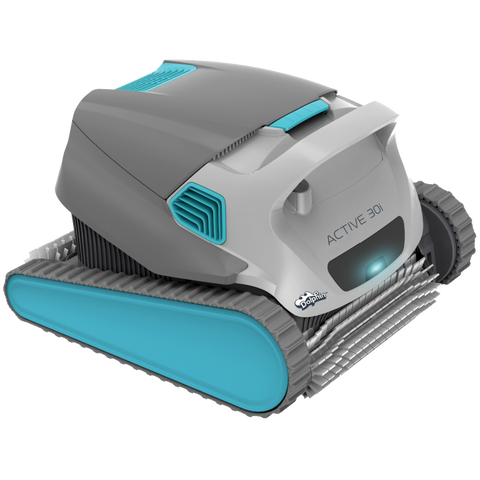 Maytronics Active 30i Robotic Pool Cleaner