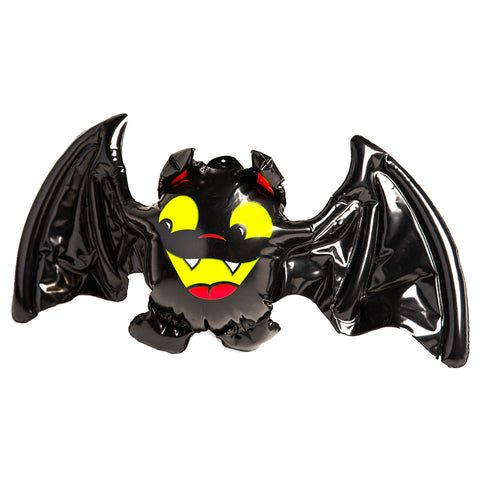 SunSplash Halloween Bat