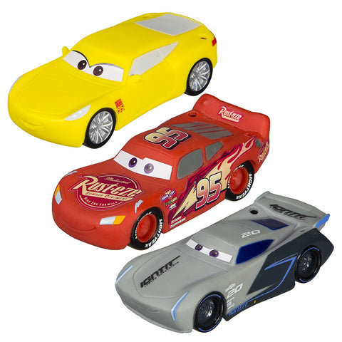 Swimways Disney Cars Dive Characters