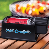 Pool Candy Chill-O-Matic Beverage Chiller
