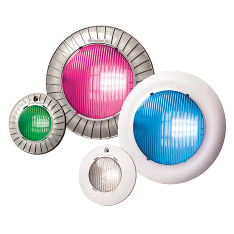 Hayward ColorLogic 12V Pool Light With 100' Cord