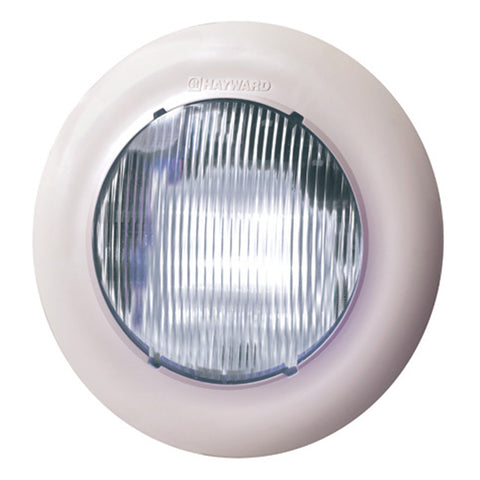 Hayward CystaLogic Pool Light-White 12V 300 with 100' Cord