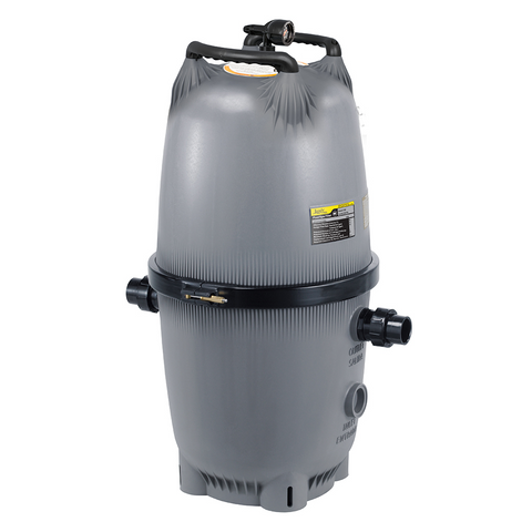 CV Series Versa Plumb 580 Sq. Ft. Cartridge Filter